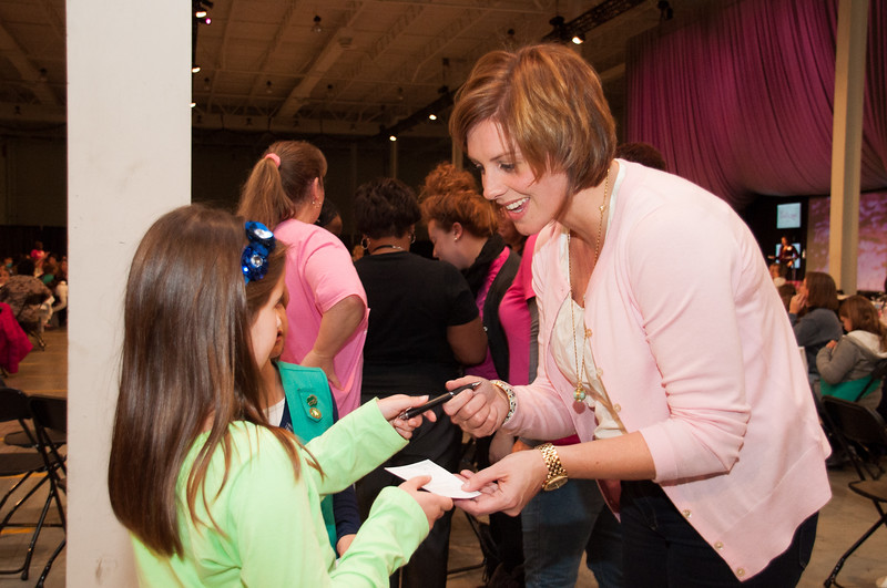 Gives 2012_Girl Scouts-5806.jpg