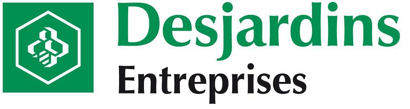 Desj_Entreprises_sans.jpg