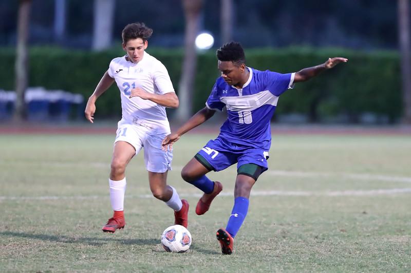 12.13.19 CSN Boys Varsity Soccer vs MICS-18.jpg