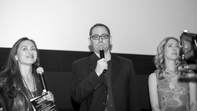 IMG_8657 David Stott SoHo Int'l Film Festival B&W.jpg