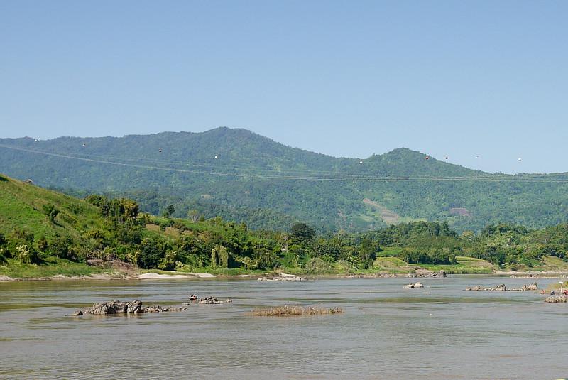 Slow Boat Mekong River, Laos-28.jpg