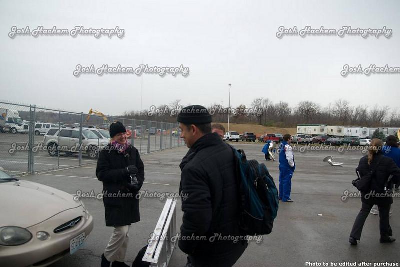 11.29.2008 KU v MU Trip (28).jpg