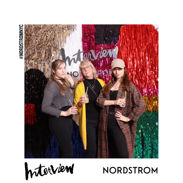 102919_Nordstrom_2019-10-29_18-04-30.mp4