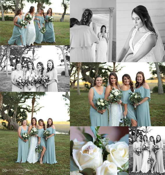 Elegant-Southern-Coastal-Wedding-Neutral-And-White-Details-Photography-By-Laina-Dade-City-Tampa-Area-Wedding-Photographer-Laina-Stafford-51.jpg