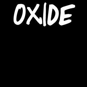 OXIDE (SWE)