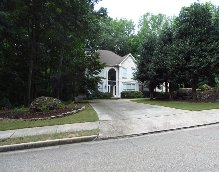 Belleterre Milton Georgia Neighborhood (20).JPG