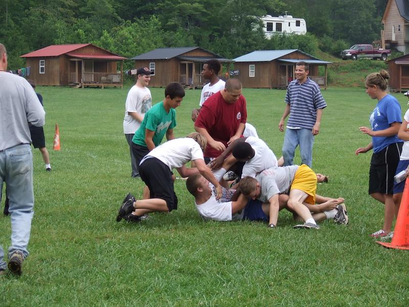Camp Hosanna Week 5 (Teen Week-Smith) 032.JPG