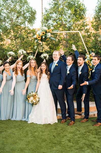 Amy & Phil's Wedding-0301-2.jpg
