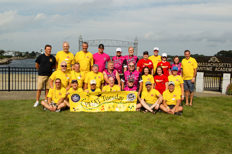 023_PMC13_Teams_2013.jpg