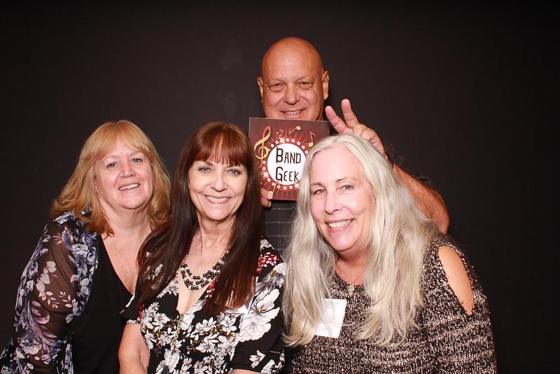 VPHS Reunion, Orange County Event-168.jpg