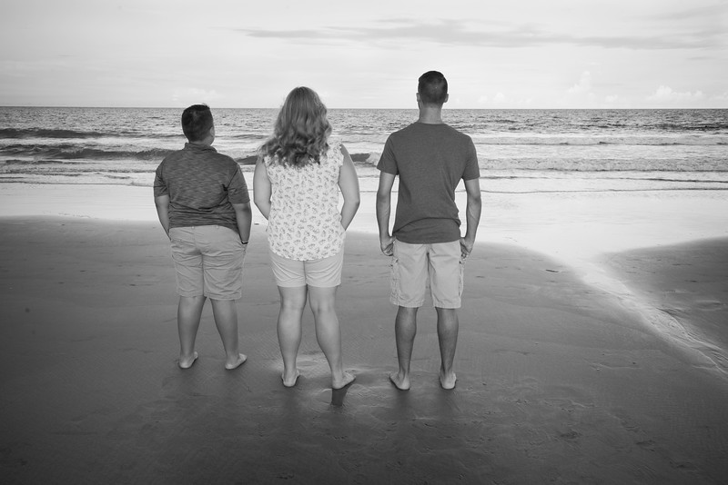 2018-07-06 Pawleys Island Family Pictures 006.jpg