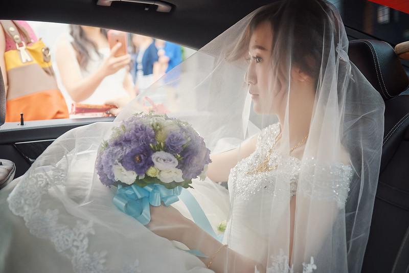 嘉新&美君婚禮紀錄-062.jpg