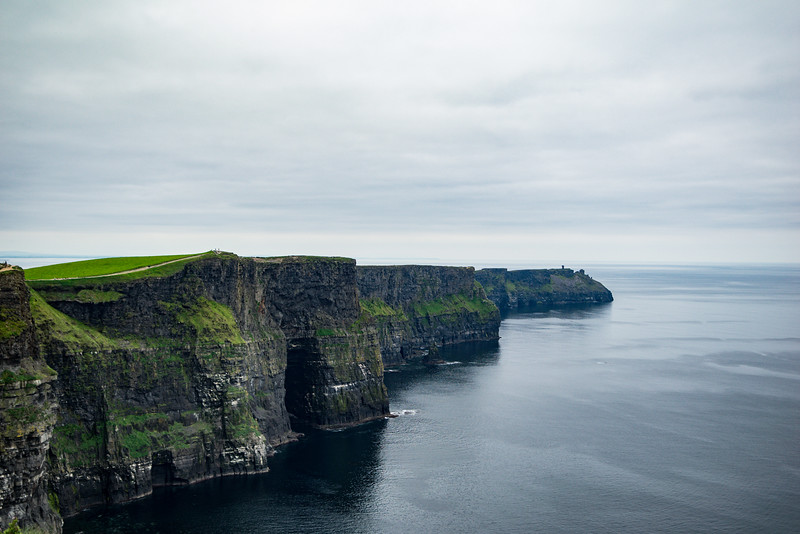Clifs Of Moher 1.jpg