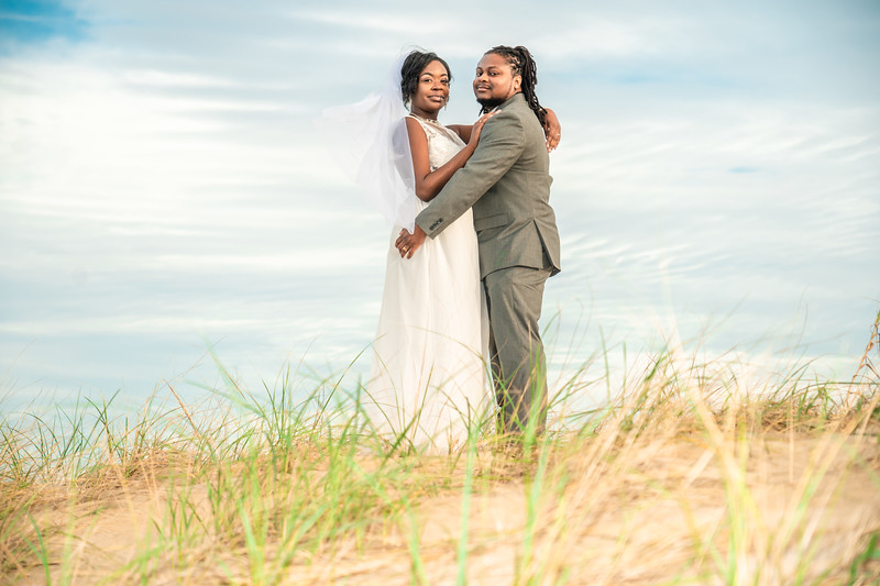 VBWC BRYA 10192019 Sandbridge Wedding #129 (C) Robert Hamm.jpg