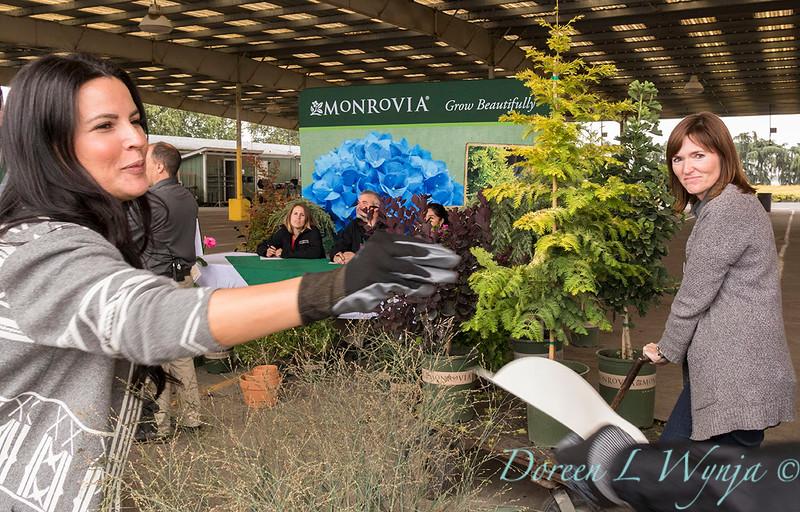 Monrovia Blogger event_2200.jpg