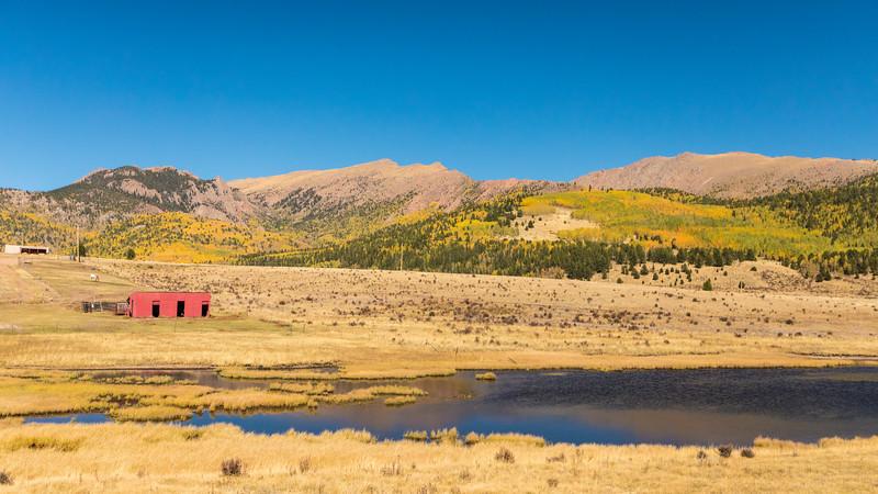 Colorado19_5D4-1217.jpg