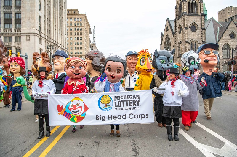 Parade2018-526.jpg