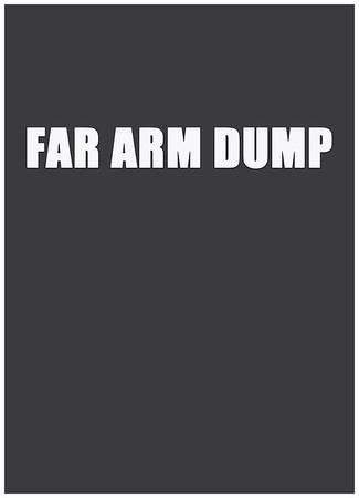 Far arm dump