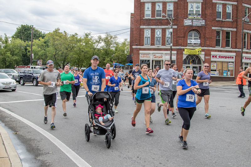 9-11-2016 HFD 5K Memorial Run 0055.JPG