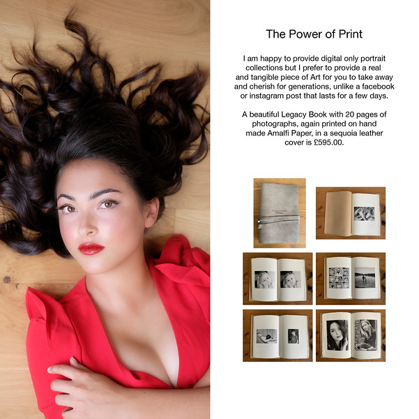 print power 3.jpg