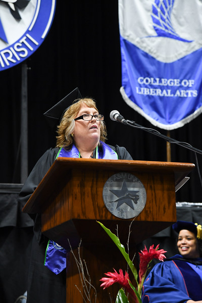 2019_0511-SpringCommencement-LowREs-0861.jpg