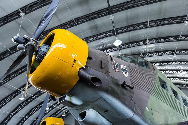 FighterFactory13JN14_8053.jpg