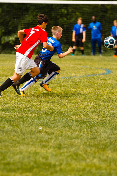 wffsa_u14_memorial_day_tournament_2018-8.jpg