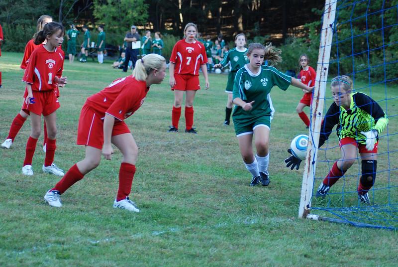 Soccer.9.21.10 090.jpg