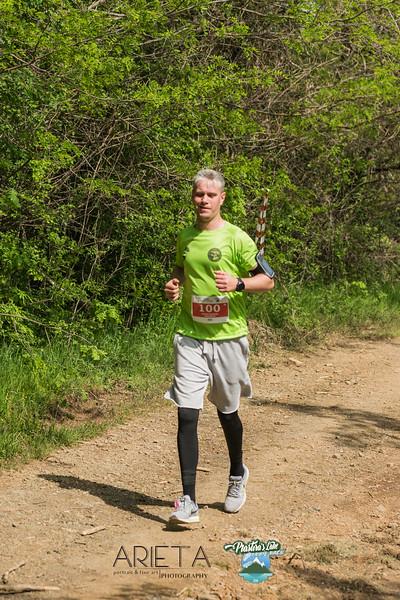 Plastiras Lake Trail Race 2018-Dromeis 10km-299.jpg