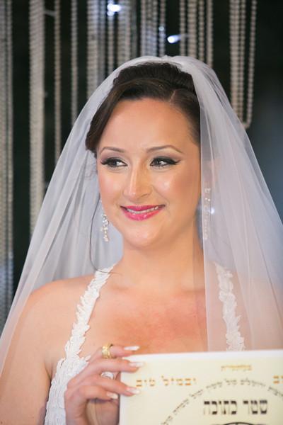 wedding-283.jpg
