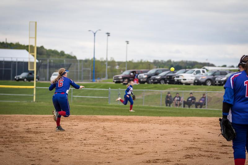 GC Softball Regional Champs-114.JPG