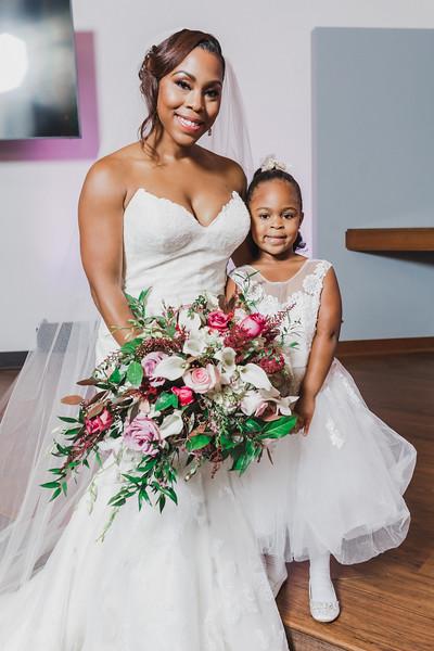 Briana-Gene-Wedding-Franchescos-Rockford-Illinois-November-2-2019-270.jpg