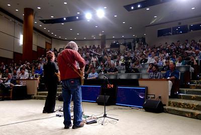 TEDxBoston11-0189_WebRes-1372865609-O.jpg