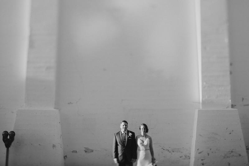 Jessica&RyanB&W-1506.jpg