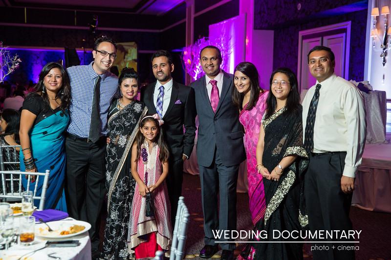 Rajul_Samir_Wedding-1085.jpg