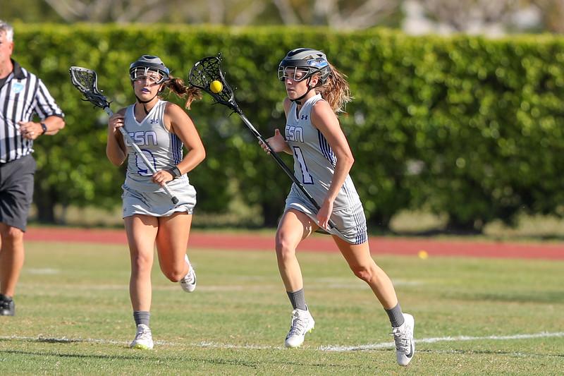 3.28.19 CSN Girls Varsity Lacrosse vs BCHS-27.jpg
