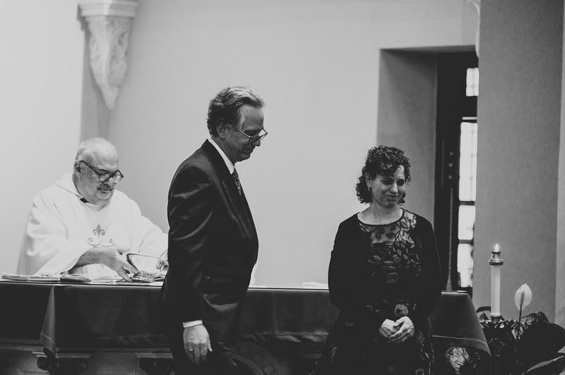 Nina & Jack Ceremony (138 of 275) BW.jpg