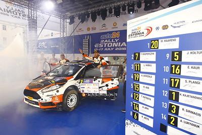 6_auto24 Rally Estonia