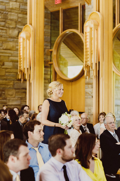 Amy+Andy_Wed-0275.jpg