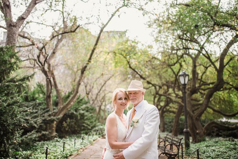 Stacey & Bob - Central Park Wedding (215).jpg