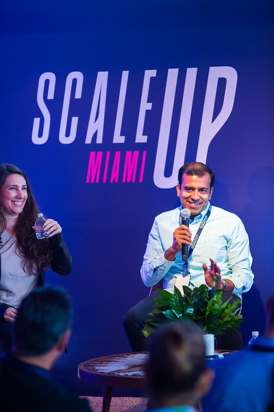 Endeavor Miami Scale UP-350.jpg