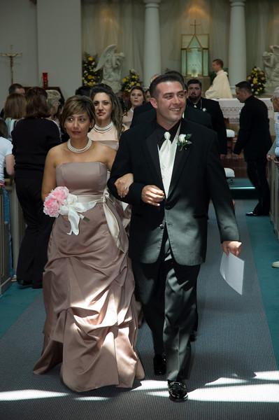 Legendre_Wedding_Ceremony089.JPG