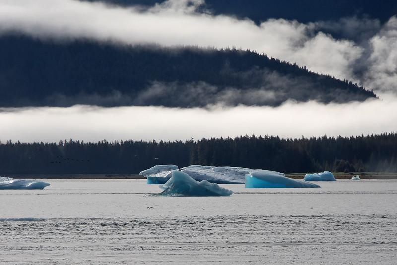 Alaska 6-2015_1368_edited-1.jpg