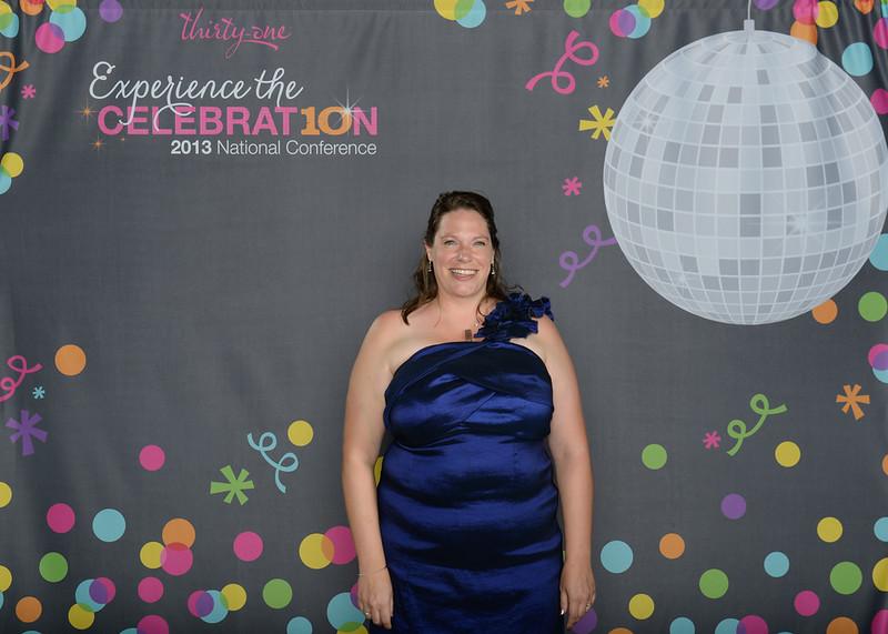 NC '13 Awards - A3-069.jpg