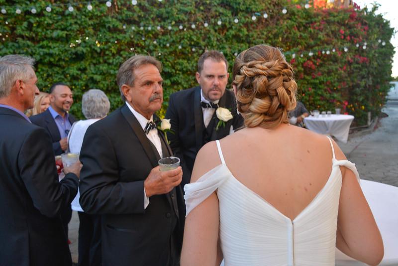 Laura_Chris_wedding-308.jpg