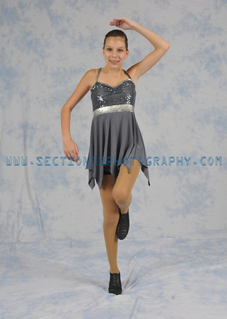 Dynamic Expressions 2011