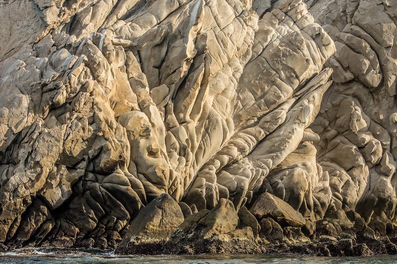 Cabo San Lucas-146.jpg