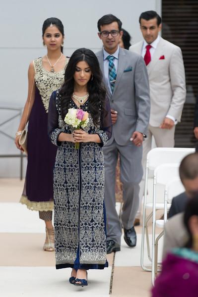 UPW_HAQ-WEDDING_20150607-137.jpg