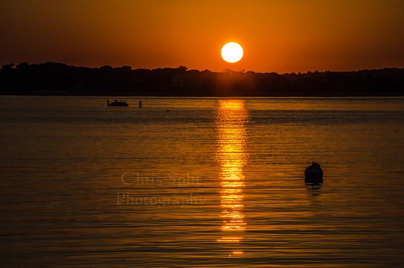 sun on water.jpg