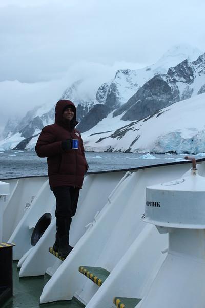 Antarctica 132.JPG